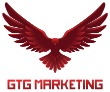 Website by GTG Marketing